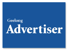 Mental health links- Geelong Advertiser
