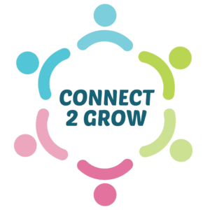 Connect2grow